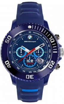 Zegarek męski ICE Watch ICE.001131