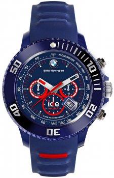 Zegarek męski ICE Watch ICE.001132