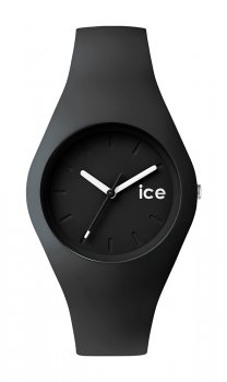 Zegarek unisex ICE Watch ICE.001226