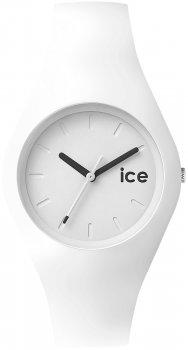 Zegarek unisex ICE Watch ICE.001227