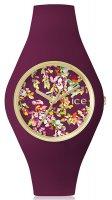 Zegarek damski ICE Watch ICE.001309