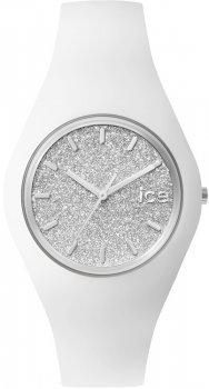 Zegarek damski ICE Watch ICE.001344