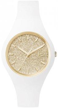 Zegarek damski ICE Watch ICE.001345