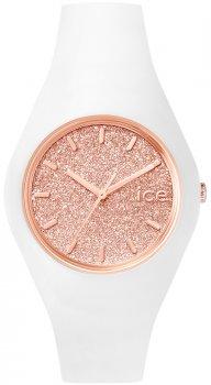 Zegarek damski ICE Watch ICE.001350