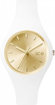 Zegarek damski ICE Watch ICE.001395