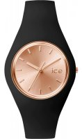 Zegarek damski ICE Watch ICE.001398