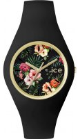 Zegarek damski ICE Watch ICE.001438