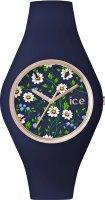 Zegarek damski ICE Watch ICE.001441