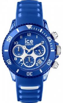 Zegarek męski ICE Watch ICE.001459