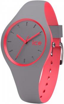 Zegarek damski ICE Watch ICE.001488