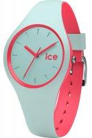 Zegarek damski ICE Watch ICE.001490