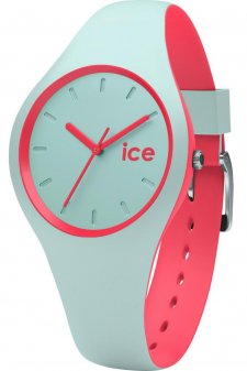Zegarek damski ICE Watch ICE.001490