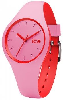Zegarek damski ICE Watch ICE.001491