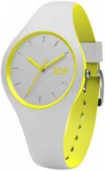 Zegarek damski ICE Watch ICE.001492