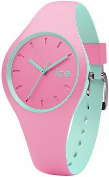 Zegarek damski ICE Watch ICE.001493