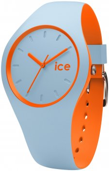 Zegarek damski ICE Watch ICE.001495