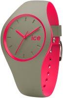Zegarek damski ICE Watch ICE.001497