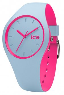 Zegarek damski ICE Watch ICE.001499