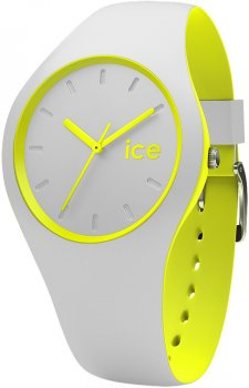 Zegarek damski ICE Watch ICE.001500