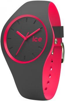Zegarek damski ICE Watch ICE.001501
