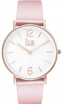 Zegarek damski ICE Watch ICE.001512