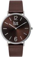 Zegarek unisex ICE Watch ICE.001517