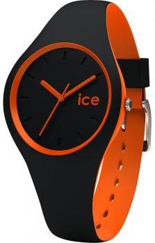 Zegarek damski ICE Watch ICE.001528