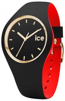 Zegarek damski ICE Watch ICE.007225