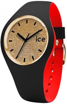 Zegarek damski ICE Watch ICE.007228