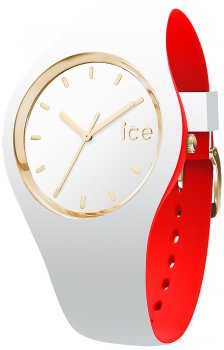 Zegarek damski ICE Watch ICE.007229