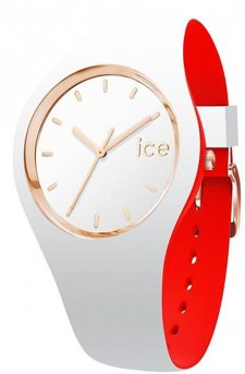 Zegarek damski ICE Watch ICE.007230