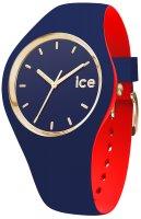 Zegarek damski ICE Watch ICE.007231