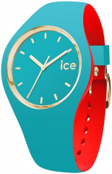 Zegarek damski ICE Watch ICE.007232