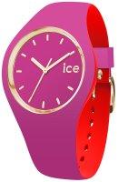 Zegarek damski ICE Watch ICE.007233
