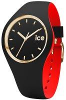 Zegarek damski ICE Watch ICE.007235