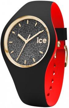 Zegarek damski ICE Watch ICE.007237
