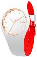 Zegarek damski ICE Watch ICE.007240