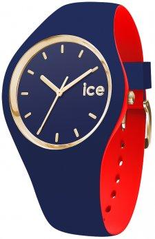 Zegarek damski ICE Watch ICE.007241