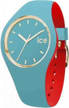 Zegarek damski ICE Watch ICE.007242