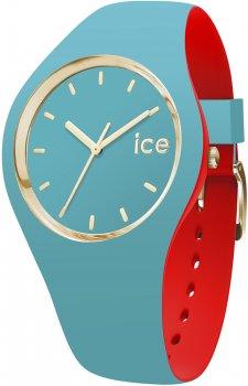 Zegarek damski ICE Watch ICE.007242