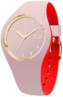Zegarek damski ICE Watch ICE.007244