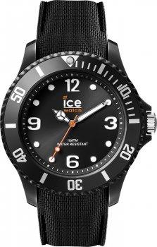 Zegarek męski ICE Watch ICE.007265