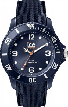 Zegarek unisex ICE Watch ICE.007266