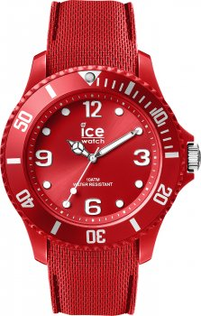 Zegarek unisex ICE Watch ICE.007267