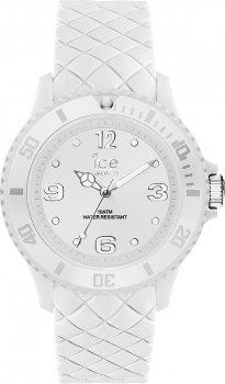 Zegarek damski ICE Watch ICE.007269