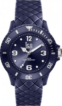 Zegarek damski ICE Watch ICE.007270