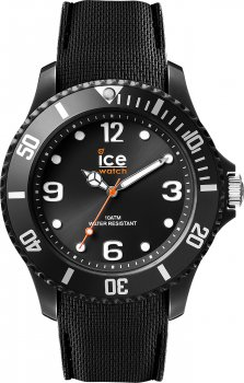 Zegarek męski ICE Watch ICE.007277