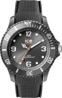 Zegarek męski ICE Watch ICE.007280