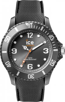 Zegarek męski ICE Watch ICE.007280