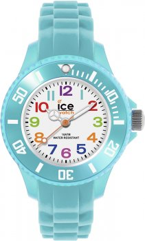 Zegarek damski ICE Watch ICE.012732